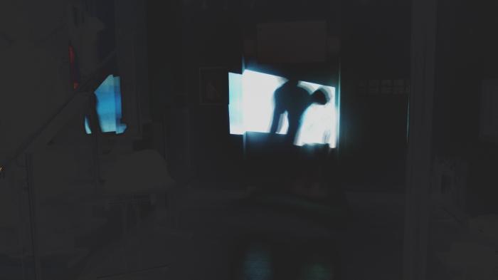 performance - diwrnod ng nghymru